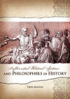 Influential Political Systems and Philosophers in History - Tibor R. Machan
