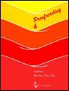 Proofreading and Editing Precision - Kane Jones, Ellis Jones
