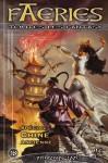 Démons et Merveilles de la Chine ancienne - Darrell Schweitzer, Jin Yong, Alexis P. Nevil, Yannick Degiovanni, David Païs, Armand Cabasson