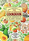The New Doubleday Cookbook - Jean Anderson