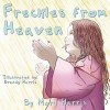 Freckles from Heaven - Mary Harris
