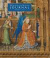 Metropolitan Museum Journal, Volume 47, 2012 - Metropolitan Museum of Art