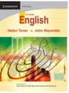 O Level English - Helen Toner, John Reynolds