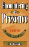 Encountering the Presence - Colin Urquhart