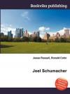 Joel Schumacher - Jesse Russell, Ronald Cohn