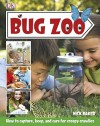 Bug Zoo - Nick Baker