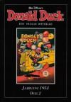 Donald Duck: Jaargang 1954, Deel 2 - Walt Disney Company