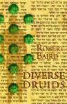 Diverse Druids - Robert Baird