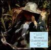 The Illustrated Book of Women Gardeners - Deborah Kellaway