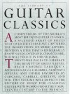 The Library of Guitar Classics (Library of Series) by Jerry Willard (1-Mar-1996) Plastic Comb - Jerry Willard