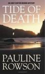 Tide of Death - Pauline Rowson
