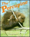 The Porcupine - Victoria Sherrow