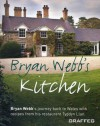 Bryan Webb's Kitchen - Bryan Webb