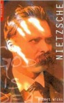 Nietzsche - Robert Wicks