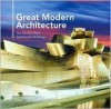 Great Modern Architecture - Bill Price