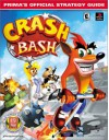 Crash Bash: Prima's Official Strategy Guide - Dimension Publishing, Prima Publishing