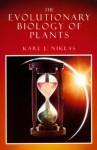 The Evolutionary Biology of Plants - Karl J. Niklas