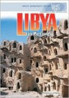 Libya in Pictures (Visual Geography (Twenty-First Century)) - Francesca Davis DiPiazza