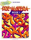Pre-Algebra, Book 1 (Straight Forward Math Series/Book 1) - S. Harold Collins