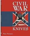 Civil War Knives - Marc Newman