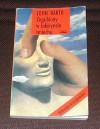 Zagubiony w labiryncie śmiechu - John Barth
