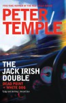 The Jack Irish Double: Dead Point + White Dog - Peter Temple