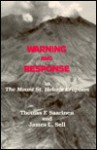 Warning and Response to the Mount St. Helens Eruption - Thomas Saarinen, James L. Sell