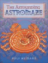 The Astounding Astromaze - Rolf Heimann