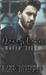 Deception (Mafia Ties) (Volume 1) - Fiona Davenport