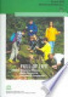 Full Of Life - UNESCO, Man And Biosphere Nationalkomitee, Ed German Mab National Committee