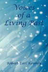 Voices of a Living Past - Robert Earl Kenney