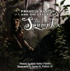 Francis Marion and the Legend of the Swamp Fox - Kate Salley Palmer, James Palmer