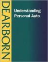 Understanding Personal Auto - Kim Baker