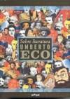 Sobre literatura - Umberto Eco, Helena Lozano Miralles