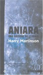 Aniara (French Edition) - Harry Martinson