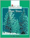 Pine Trees (Rookie Read About Science) - Allan Fowler