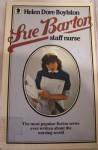 Sue Barton: Staff Nurse (Knight Books) - Helen Dore Boylston