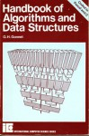 Handbook of Algorithms and Data Structures - Gaston H. Gonnet