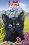 Mac Climbs a Mountain - Jenny Oldfield