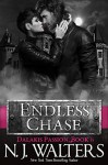 Endless Chase - N.J. Walters