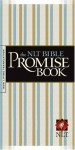 The NLT Bible Promise Book - Amy E. Mason, Ronald A. Beers