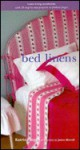 Bed Linens (Home Living Workbooks) - Katrin Cargill
