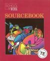 Writers Inc School to Work: Sourcebook 1 - Patrick Sebranek, Verne Meyer, Dave Kemper