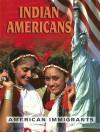 Indian Americans - Robin Santos Doak
