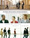 Human Resource Management - David Lepak, Mary Gowan