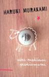 Aitas medīšanas piedzīvojumi - Haruki Murakami