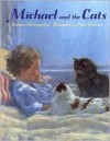 Michael and the Cats - Barbara Abercrombie