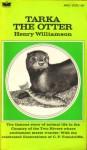 Tarka the Otter - Henry Williamson, C.F. Tunnicliffe