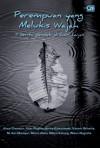 Perempuan yang Melukis Wajah - Wisnu Nugroho, Ndoro Kakung, Mumu Aloha, M. Aan Mansyur, Karmin Winarta, Hanny Kusumawati, Fajar Nugros, Ainun Chomsun