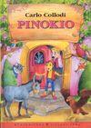 Pinokio/ZS duża/02/ - Carlo Collodi - Carlo Collodi